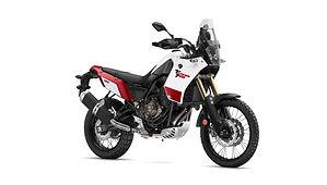 2019-Yamaha-XTZ700-tenere-700-EU-Competition-White-CRB-Motor-Terrassa-Concesionario-Oficial-Motos