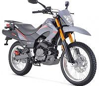Moto 125cc - Keeway TX 125S - #crb caferacebikes concesionario motos terrassa