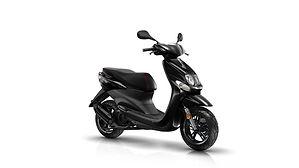 Tienda-motos-yamaha-terrassa-scooter-neos-CRB-caferacerbikes