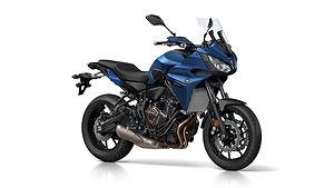 2019-Yamaha-MT07TR-EU-Phantom_Blue-Motos-Caferacerbikes-CRB-Terrassa-Motorcycles