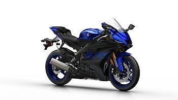 Tienda-Yamaha-Terrassa-R6-Motos-CRB-Caferacerbikes
