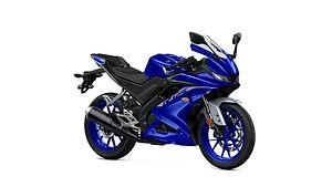 2020-Yamaha-YZF-R125-EU-Icon_Blue-Studio