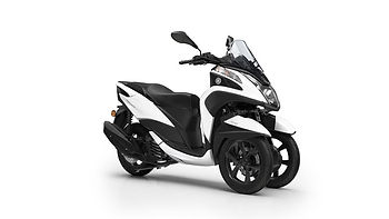 concesionario-yamaha-terrassa-barcelona-moto-tricity-125-crb-caferacerbikes