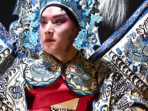 モンゴルは中国と仲が悪いのですか??