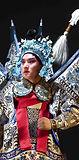 奥兰多华人协会 艺术团