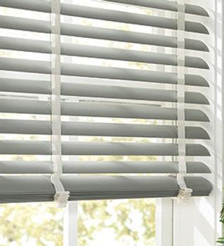 horizontal-blinds-reno-sparks.jpg