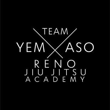 yemaso reno logo.jpg