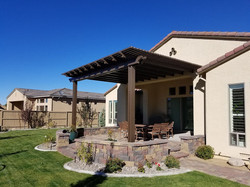 Sparks NV Patio Cover 2