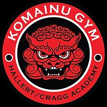 Reno BJJ Komainu Gym Logo min 1.png