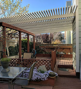 Aluminum Patio Cover White.jpg