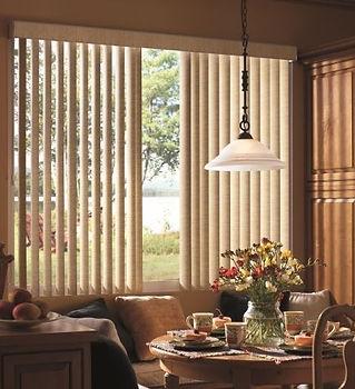 vertical-blinds-reno-sparks.jpg