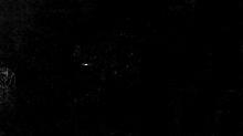 2018年11月・双子座の満月