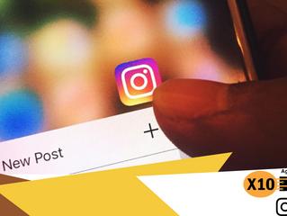 Instagram tira likes? App testa ocultar número de curtidas no Brasil