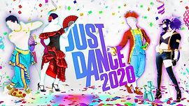 1562234297Just-Dance-2020-3-1024x576.jpg