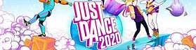content-4-35827-justdance2020banner.jpg