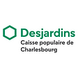 Caisse-Charlesbourg.png