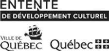 logo_entente_small.jpg