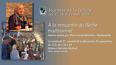 Yvette Michelin.jpg