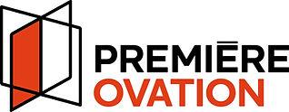Premiere Ovation-H-RGB.jpg