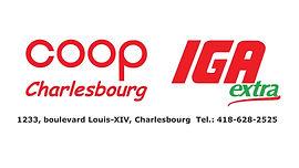 Coop IGA gras.jpg