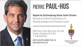 Carte d'affaire Pierre Paul-Hus.PNG