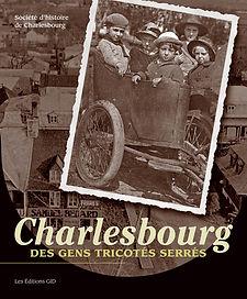 Volume Charlesbourg.jpg