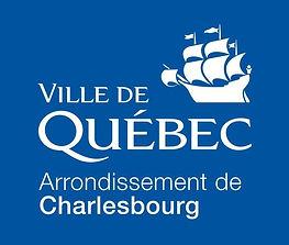 Logo-Quebec-Charlesbourg.jpg