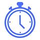 quick service logo.png