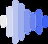 logo alone sm.png