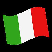 Italian Logo.png