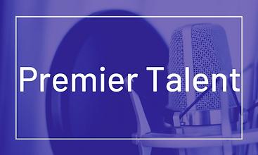 Premier Talent.png