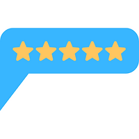 5 star review.png