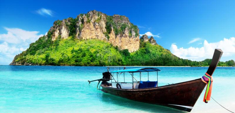 indotrek.platform5.vn_dest-thailand.jpg