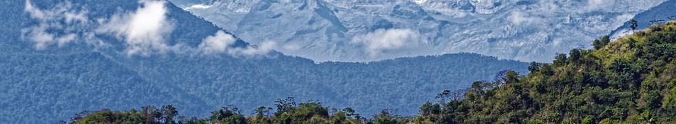 Kolumbien (5).jpg