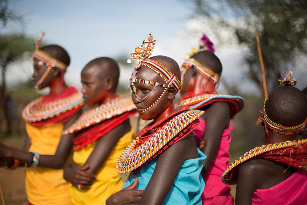 Loisaba Samburu Girls.jpg