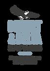 DDS-Logo-Blue-White-Byline.png