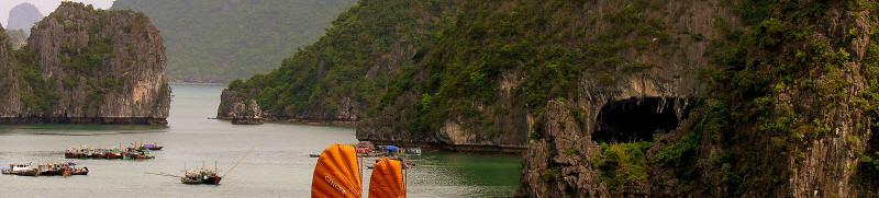 indotrek.platform5.vn_dest-vietnam4.jpg