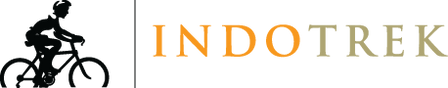 indotrek.platform5.vn_indotrek-logo-2016