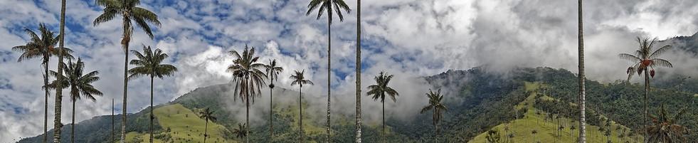 Kolumbien (3).jpg