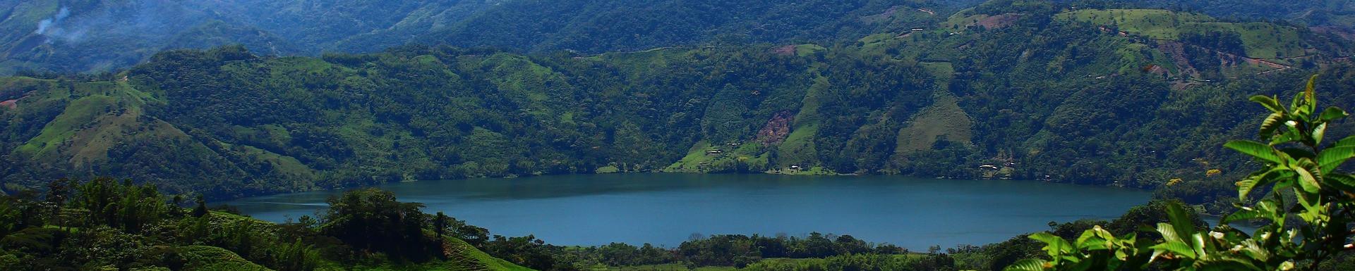 Kolumbien (7).jpg
