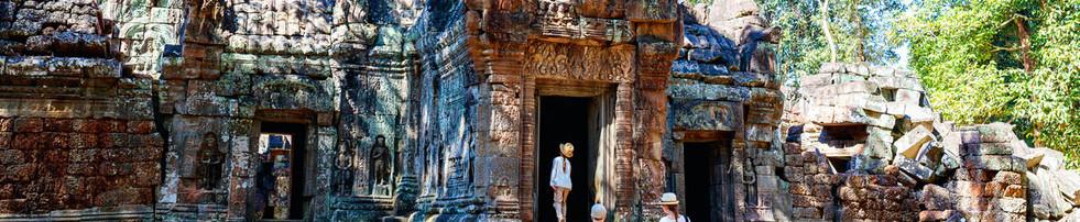 Family_Cambodia_Header.jpg