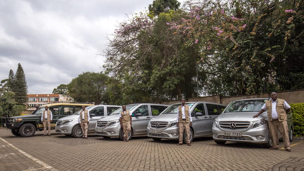 Cheli & Peacock Safaris Vehicles.jpg