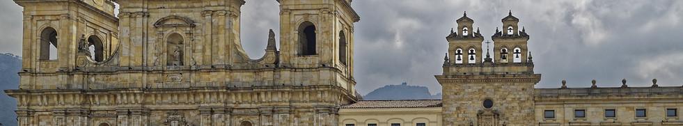 Kolumbien (2).jpg