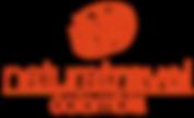 Logo Natura Travel.png