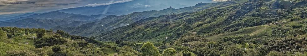 Kolumbien (4).jpg