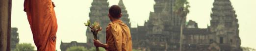 indotrek.platform5.vn_dest-cambodia.jpg