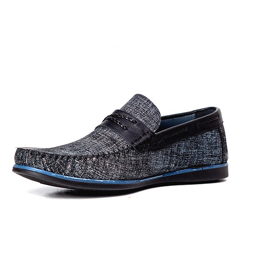 Icey Loafer