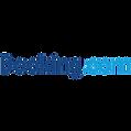 logo-booking.com_trasparente.png