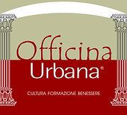 Officina Urbana Bari - logo
