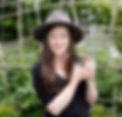 Kat Lavers.jpg